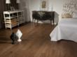 Oak Stoney Creek Flooring