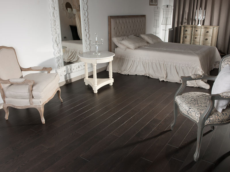 Coswick Hardwood Offers Free Flooring Samples To Us Customers