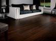 Oak Dark Chocolate Flooring