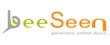 BeeSeen Helps its Clients Navigate Google Search Engine Changes
