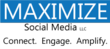 Social Media Outsourcing Firm Maximize Social Media LLC Names Andrew...