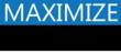 Maximize Social Media LLC