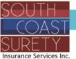 South Coast Surety is THE bond only agency