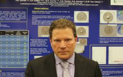 Lawyer representing metal-on-metal hip implant patients