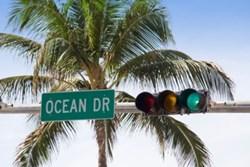 7th & Ocean Drive