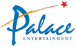 Chef Jamie Gwen Joins Palace Entertainment For 2nd Annual Chef Toque...