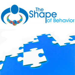 Behavior Health and ABA Clinic