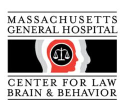 MGH, Department of Psychiatry