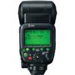 Canon 600EX RT Speedlite