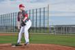 Pitching Velocity Training Aid, the Pitchers Power Drive Teams with...