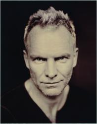 Store Van Music gain sponsorship from Sting and Gap Daemon
