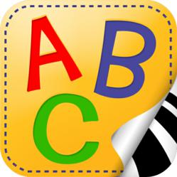 istorytime launches educational app wee sing learn abc for ipad iphone and ipod touch. Black Bedroom Furniture Sets. Home Design Ideas