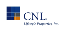 CNL Lifestyle Properties lifestyle REIT