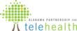 Alabama Partnership for TeleHealth, Inc. Formed