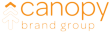Canopy Brand Group logo