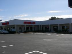 Tampa Commrecial Real Estate, Retail Brandon, Brandon Commercial Real Estate