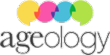 """""""Like"""" Ageology for expert advice on health, fitness, nutrition, and hormones.https://www.facebook.com/ageology"""