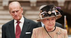 Paralympic Games to be opened by The Queen