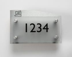 Dixie Graphics named Preferred Fabricator of NovAcryl® ADA signage