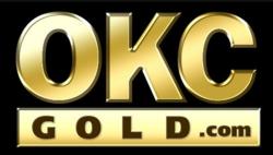 OKC Gold buyer, OKC silver buyer, OKC diamond buyer