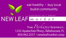 beer, local produce, natural vitamins, organic groceries, organic produce, wine