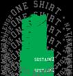 oneShirt Challenge
