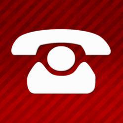 MilliTalk Icon
