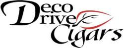 Deco Drive Cigar