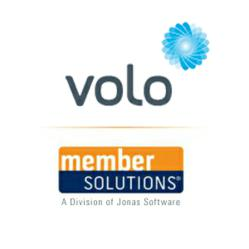 Member Solutions Acquires Volo Innovations