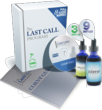 The Last Call Program Product Contents