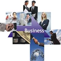 Best Business Web Hosting 2012