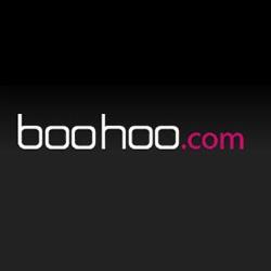 Boohoo Online Fashion