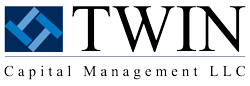 Twin Capital Management LLC