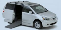 LIFT AIDS, INC., one of the oldest automotive adaptive equipment dealers and accessibility lift providers in the United States