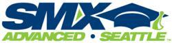SMX Advanced - Seattle, WA: June 11-12, 2013