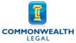 Commonwealth Legal brings FTI's Ringtail 8 to the Canadian Market