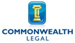Commonwealth Legal becomes First Ipro Partner to Achieve Platinum Status