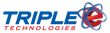 Triple E Technologies, LLC Releases Three New Software Applications