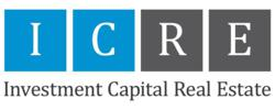 Investment Capital Real Estate