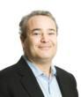 Vocus CEO Rick Rudman