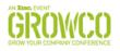 GrowCo 2012: Hyatt Regency New Orleans March 5-7