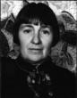 Remarkable Woman of Taos, Mabel Dodge Luhan