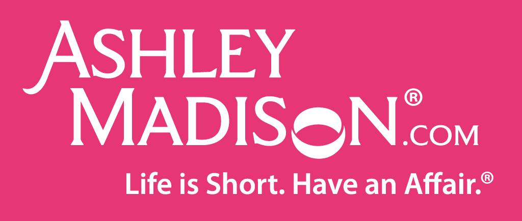 Ashley madison date site