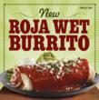 El Pollo Loco Debuts Two New Flavor-Packed Chicken Burritos