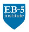Hundreds of people have attended EB-5 Institute conferences led by a team of nationally recognized EB-5 experts.