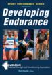 How to Design an Endurance Training Program in Four Easy Steps