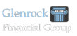 "New Retirement Educational Website Called ""My Private Pension Plan"" is Released by Glenrock Financial Group"