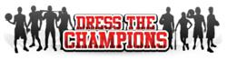 Dress The Champions by Allen Sportswear
