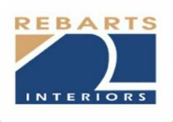 Rebarts Interiors Announces New Schedule And Spring Sale To Help Serve The Peninsula S Window