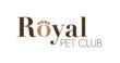 dog shampoo, dog conditioner, westminster, organic dog shampoo, Royal Treatment, Royal Treatment Pet Products, Pre-westminster, Dog rescu